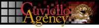 Cuviello Agency - Marketing, Advertising, Business Services & Consulting