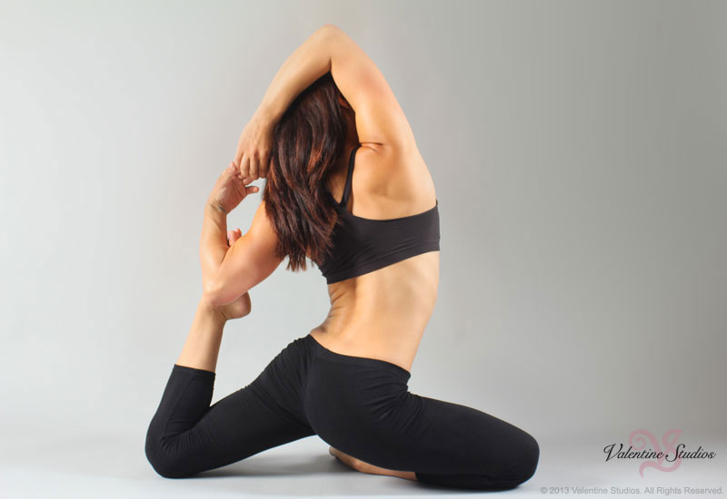 yoga-photography-Kayla-Stra-001